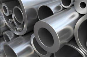 nickel alloys sheffield